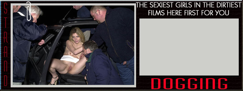 the very latest english spanking film updates - every week