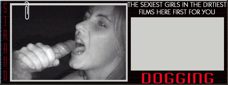 The very best British hardcore sex films every week